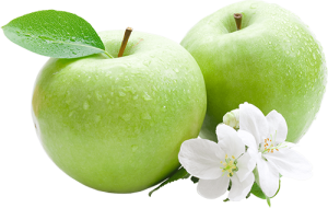 Fruit Op Kantoor : Fruit leverancier voor de gezonde werkplek fruitje nu